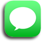 sms-app-icon