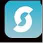 Sharpe App