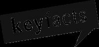 Sharpe Digital Facts